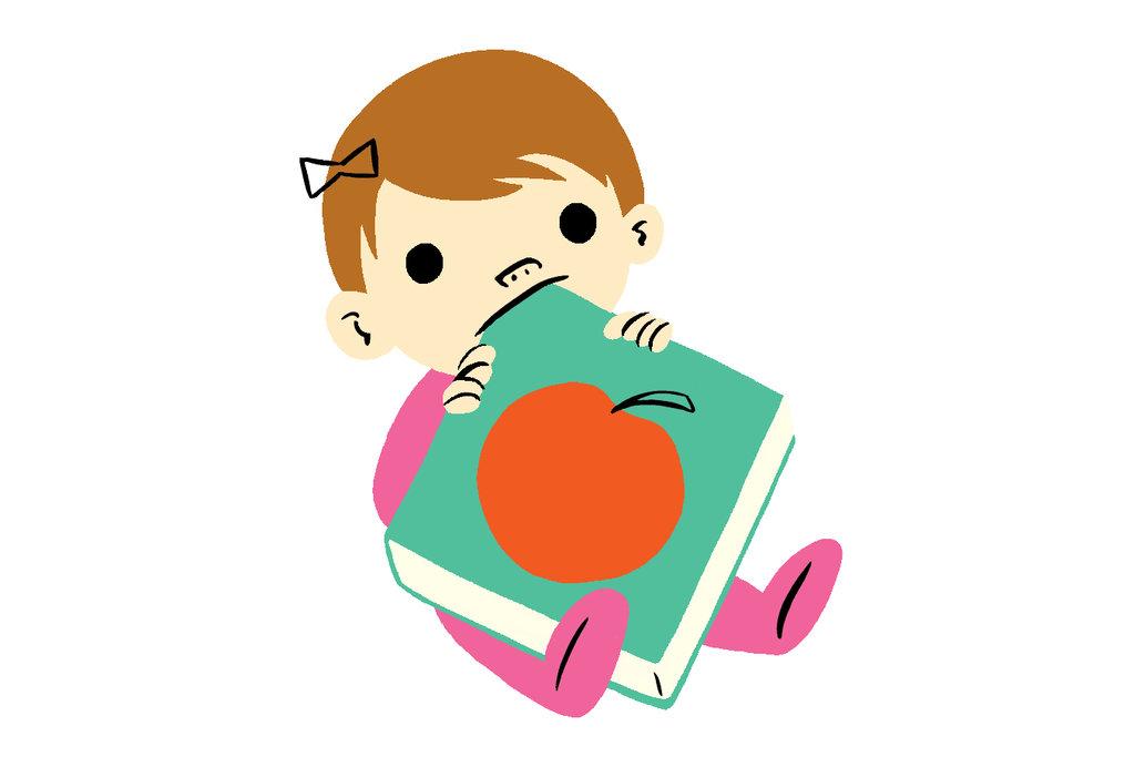 guide_books-slide-7nzq-jumbo